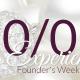 The 20/09 Experience: KΘE Sorority Founder's Week 2016