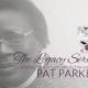 Kappa Theta Epsilon salutes the life, work and legacy of feminist poet, Pat Parker.