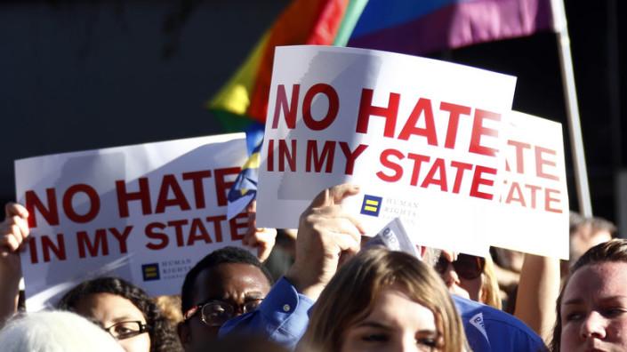 Kappa Theta Epsilon Applauds the Overturning of Mississippi Same-Sex Adoption Ban