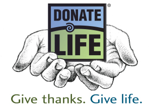 organ-donor-logo