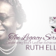 Kappa Theta Epsilon Legacy Series celebrates the life and work of Ruth Ellis.