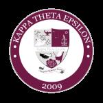 Kappa Theta Epsilon